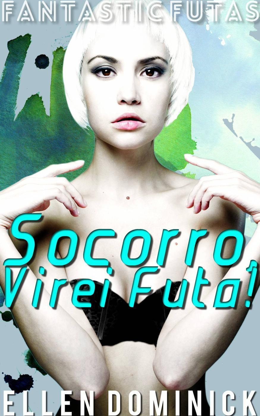 Francesca schiavone lesbica-5009